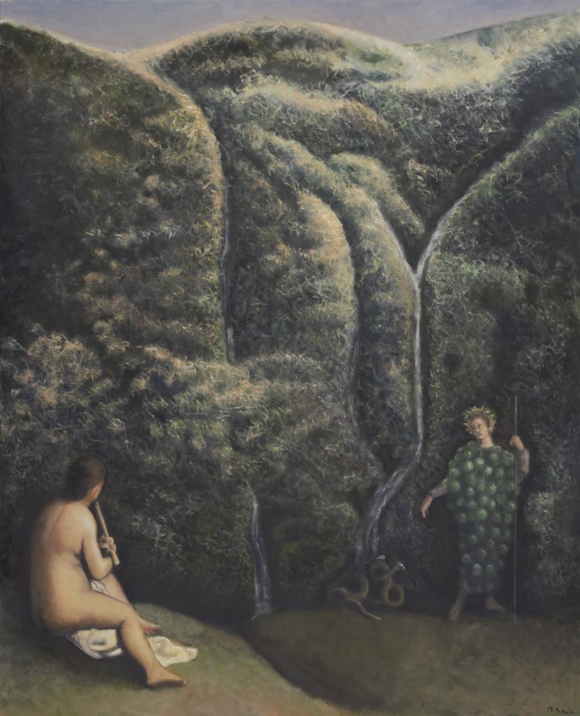 Peinture 14
