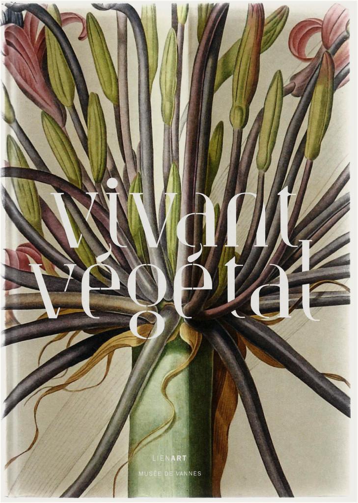 Catalogue Vivant Végétal