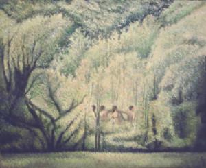 08.-Le-Chant-des-Saisons-Polyptyque-01.-Le-Printemps-81-x-100-cm-copie