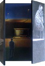 montauban archives bernard bouin artiste peintre. Black Bedroom Furniture Sets. Home Design Ideas