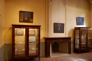 Venise - Musée de Rabastens - Bernard Bouin