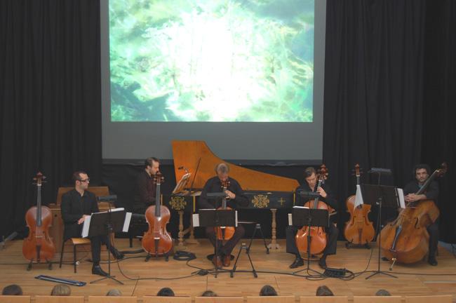 concert-gabrielli