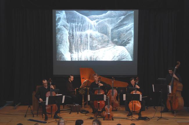 concert-geminiani